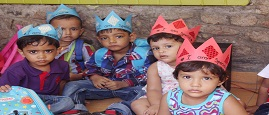 World_Children_s_Day___