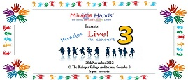 Miracles_LIVE_in_Concert_3__