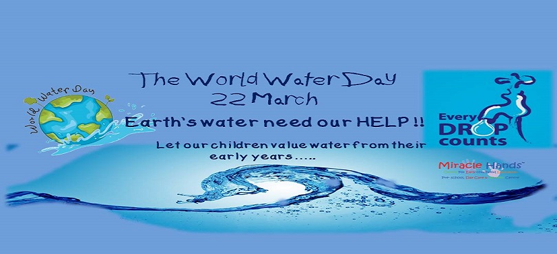 World__Water_Day___March_22